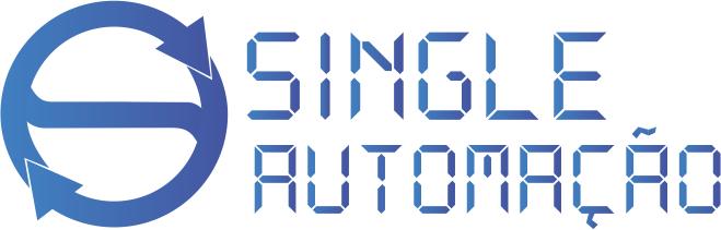 Single engenharia automação industrial Casos de sucesso